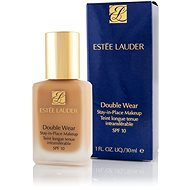 ESTÉE LAUDER Double Wear Stay-in-Place Make-Up 4N1 Shell Beige 30 ml - Make-up