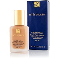 ESTÉE LAUDER Double Wear 06 Auburn 30 ml - Make-up