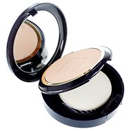 ESTÉE LAUDER Double Wear 04 Pebble 3C1 12 g  - Make-up