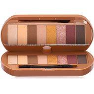 BOURJOIS Eye Catching Nude Palette 4,5g - Eye Shadow Palette