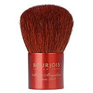 BOURJOIS Pinceau Powder Brush - Kosmetický štětec