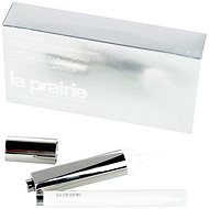 LA PRAIRIE Light Fantastic Cellular Concealing 2× 2,5 ml