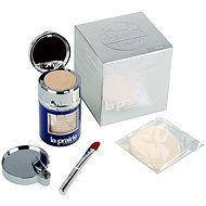 LA PRAIRIE Skin Caviar Concealer Foundation SPF15 Peche 30 ml