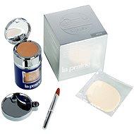 LA PRAIRIE Skin Caviar Concealer Foundation SPF 15 Mocha 30 ml