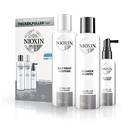 NIOXIN Hair System 1 Kit - Cosmetic Set