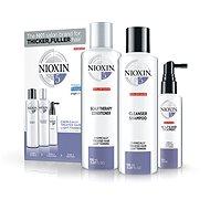 NIOXIN Hair System Kit 5 - Kosmetická sada