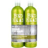 TIGI Bed Head Re-Energize Tweens - Kosmetická sada