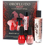 REVLON Orofluido ASIA Zen Beauty Gift Set - Kosmetická sada