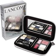 LANCOME Travel Chic Evening Make-up Pouch Kit