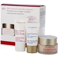 CLARINS Extra Firming Gift Set II. - Dárková sada kosmetická