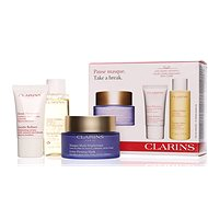 CLARINS Extra Firming Gift Set I. - Cosmetic Gift Set