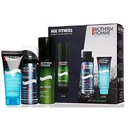 BIOTHERM Homme Age Fitness Advanced Gift Set - Dárková sada