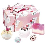 BOMB COSMETICS Cherry gift set - Gift Set