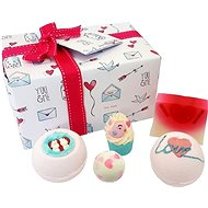 BOMB COSMETICS Jar of Hearts Gift Pack - Gift Set