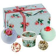 BOMB COSMETICS Gift Set Full Flower - Gift Set