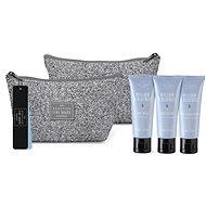 SCOTTISH FINE SOAPS Willow & Bluebell Toiletry Bag - Dárková sada kosmetická