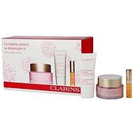 CLARINS Multi-Active Gift Set - Dárková sada kosmetická