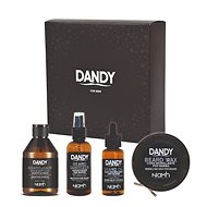 DANDY Gift Box