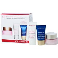 CLARINS Multi Active