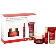CLARINS Multi-Intensive I.