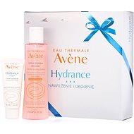 AVENE Hydrance Set 2 ks - Kosmetická sada