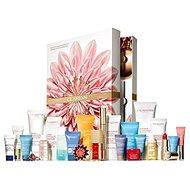 CLARINS Luxurious Set 24 ks - Kosmetická sada