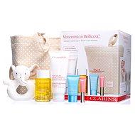 CLARINS Trousse Maternité Set - Cosmetic Gift Set