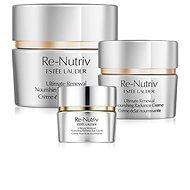 ESTÉE LAUDER Re-Nutriv Set 3 pcs - Cosmetic Gift Set
