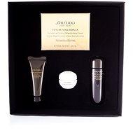 SHISEIDO Future Solution LX Set 4pcs - Cosmetic Gift Set