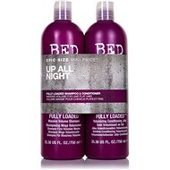 TIGI Bed Head Fully Loaded Duo Kit, 1500 ml - Cosmetic Gift Set