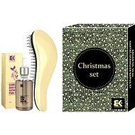 DTANGLER Christmas Set - Dárková kosmetická sada