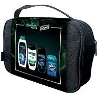 PALMOLIVE Men Bag Set - Pánská kosmetická sada