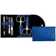 Premium Line 6-piece Manicure Set PL 214M Made in Solingen