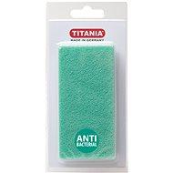 TITANIA Pemza antibakteriální 3000/AB PH B - Pemza