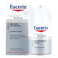 EUCERIN After Shave Balm Silver Shave 75 ml - Balzám po holení
