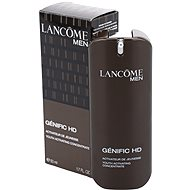 LANCÔME Men Génific HD Youth Activating Concentrate 50 ml - Pleťový fluid