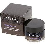 LANCOME Men Renergy 3D Cream 50 ml - Pánský pleťový krém