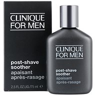 CLINIQUE Skin Supplies For Men Post-shave Healer 75 ml - Balzám po holení
