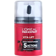 ĽORÉAL PARIS Men Expert Vita Lift 5 Daily Moisturiser 50ml - Men's Face Cream