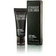 CLINIQUE For Men Anti-Age Eye Cream 15 ml - Oční krém