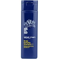 LABEL.M Men Scalp Purifying Shampoo 250 ml - Šampon pro muže