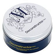 LABEL.M Men Deconstructor 50ml - Pasta na vlasy