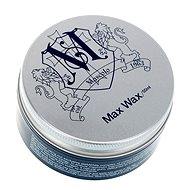 LABEL.M Men Max Wax 50ml - Vosk na vlasy