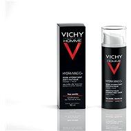 VICHY Homme Hydra Mag C+ Anti-fatigue Hydrating Care 50ml - Pánský pleťový krém
