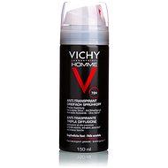 VICHY Homme Deodorant Anti-Transpirant 72H Sensitive Skin 150ml - Pánský deodorant