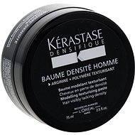 KÉRASTASE Homme Densifique Baume Densité 75ml - Pasta na vlasy