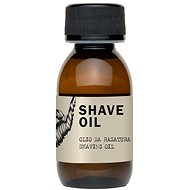 DEAR BEARD Shave Oil 50 ml - Olej na vousy