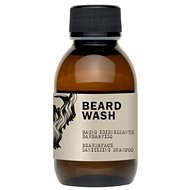 DEAR BEARD Wash 150 ml - mýdlo na vousy
