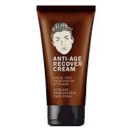 DEAR BEARD Anti-Age Recover Cream 75 ml - Pánský pleťový krém