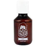 ANGRY NORWEGIAN Šampón na vousy 100 ml - Šampon na vousy